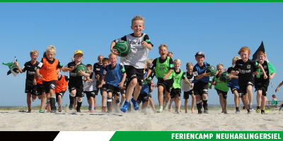 Regular feriencamp neuharlingersiel 400x200 final