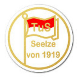 Square 127 logo gold