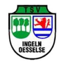 Square tsv ingeln oesselse